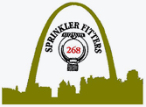 Sprinkler Fitters Logo