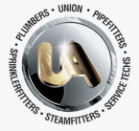 United Association Logo